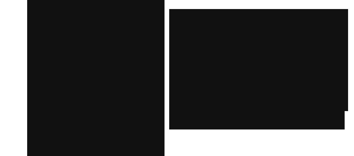 theslotmaster.com